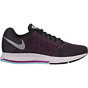 Nike Womens Air Zoom Pegasus 32 Flash Shoes AW15